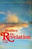 Studies In Revelation (Paperback)
