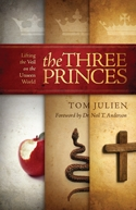 The Three Princes